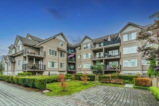 "Photo 33: 214 22150 DEWDNEY TRUNK Road in Maple Ridge: West Central Condo for sale in ""Falcon Manor"" : MLS®# R2612776"