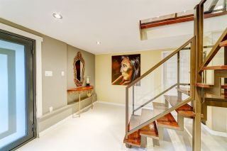 Photo 6: 1724 ARBORLYNN DRIVE in North Vancouver: Westlynn House for sale : MLS®# R2491626