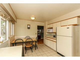 "Photo 11: 1073 SPAR Drive in Coquitlam: Ranch Park House for sale in ""RANCH PARK"" : MLS®# V1126781"