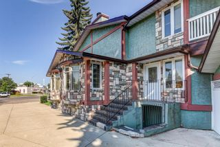 Photo 3: 4 Commerce Street NW in Calgary: Cambrian Heights Detached for sale : MLS®# A1127104