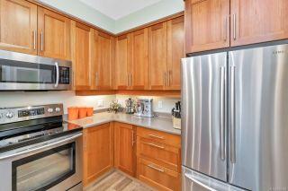 Photo 11: 303E 1115 Craigflower Rd in : Es Gorge Vale Condo for sale (Victoria)  : MLS®# 859488
