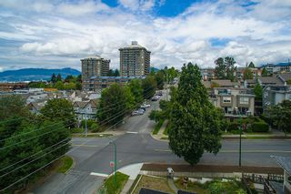 Photo 13: 3810 PENDER STREET in Burnaby North: Home for sale : MLS®# R2095251