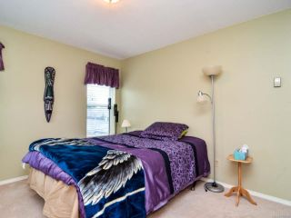 Photo 7: 194 Dahl Rd in CAMPBELL RIVER: CR Willow Point House for sale (Campbell River)  : MLS®# 782398