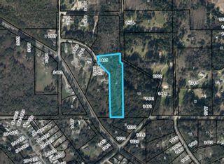 Photo 2: Lot J STELLER Place: Roberts Creek Land for sale (Sunshine Coast)  : MLS®# R2571043