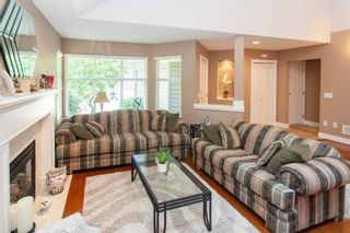 """Photo 6: 45 15450 ROSEMARY HEIGHTS Crescent in Surrey: Morgan Creek Townhouse for sale in """"CARRINGTON"""" (South Surrey White Rock)  : MLS®# R2598038"""
