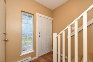 Photo 29: 612&622 3030 Kilpatrick Ave in : CV Courtenay City Condo for sale (Comox Valley)  : MLS®# 863337