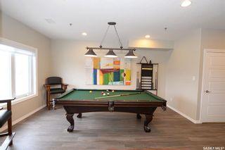 Photo 23: 209 4501 child Avenue in Regina: Lakeridge RG Residential for sale : MLS®# SK865914