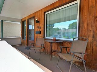 Photo 2: 290 King Edward Street in Winnipeg: St James Residential for sale (5E)  : MLS®# 202122656