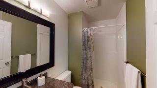 "Photo 9: 3 20985 CAMWOOD Avenue in Maple Ridge: Southwest Maple Ridge Townhouse for sale in ""Maple Court"" : MLS®# R2501267"