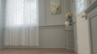 Photo 5: 860 Manitoba Avenue in Winnipeg: Residential for sale (4B)  : MLS®# 1730725