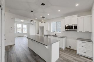 Photo 11: 155 Copperleaf Way SE in Calgary: Copperfield Detached for sale : MLS®# A1040576