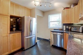 Photo 16: 2451 28 Avenue SW in Calgary: Richmond Detached for sale : MLS®# A1063137