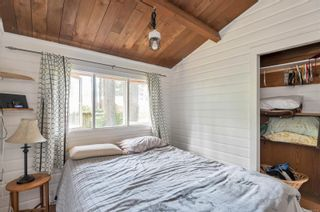 Photo 20: 4498 Colwin Rd in : CR Campbell River South House for sale (Campbell River)  : MLS®# 879358