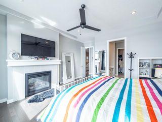 Photo 15: 47 Cranarch Terrace SE in Calgary: Cranston Detached for sale : MLS®# A1077265