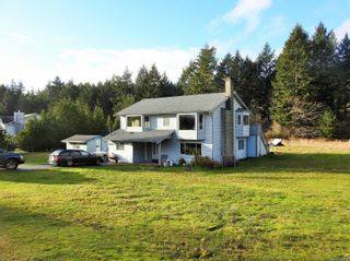 Photo 1: 2211 Ayum Rd in : Sk Saseenos House for sale (Sooke)  : MLS®# 862269