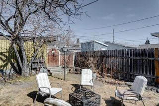 Photo 18: 1136 20 Avenue NW in Calgary: Capitol Hill Detached for sale : MLS®# A1132486