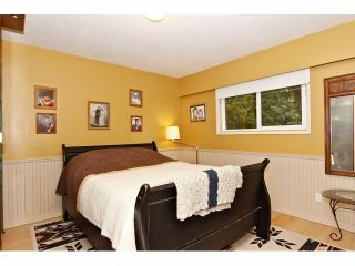 """Photo 7: 4530 197A ST in Langley: Langley City House for sale in """"Hunter Park"""" : MLS®# F1323380"""