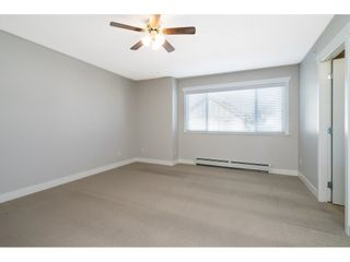 """Photo 15: 15 19977 71 Avenue in Langley: Willoughby Heights Townhouse for sale in """"SANDHILL VILLAGE"""" : MLS®# R2601914"""