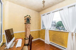"""Photo 10: 9 46085 GORE Avenue in Chilliwack: Chilliwack E Young-Yale Townhouse for sale in """"Sherwood Gardens"""" : MLS®# R2621838"""