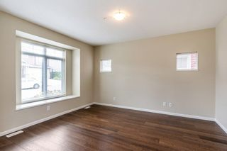 Photo 2: 10109 240A Street in Maple Ridge: Albion House for sale : MLS®# R2294447