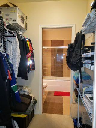 "Photo 15: 312 11935 BURNETT Street in Maple Ridge: East Central Condo for sale in ""Kensington Park"" : MLS®# R2529205"