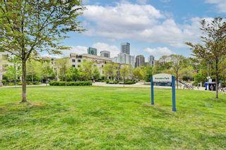 Photo 23: 1812 120 Harrison Garden Boulevard in Toronto: Willowdale East Condo for sale (Toronto C14)  : MLS®# C5249436