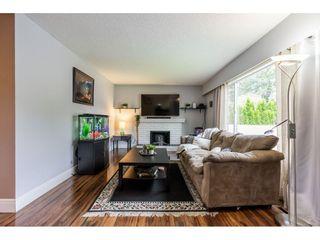 Photo 7: 45457 WATSON Road in Chilliwack: Vedder S Watson-Promontory House for sale (Sardis)  : MLS®# R2570287