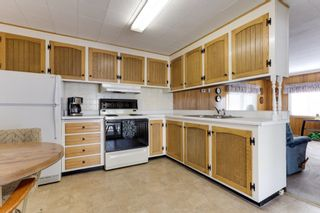 Photo 5: 52 9080 198 Street: Manufactured Home for sale in Langley: MLS®# R2562406