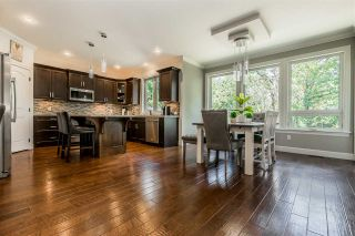 Photo 10: 2468 WHATCOM Road in Abbotsford: Abbotsford East House for sale : MLS®# R2462919