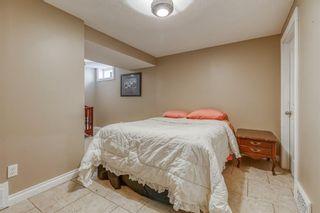 Photo 31: 164 Parkridge Place SE in Calgary: Parkland Detached for sale : MLS®# A1085419