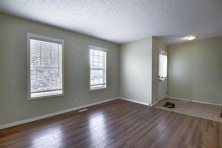 Photo 6: 208 Taradale Drive NE in Calgary: Taradale Detached for sale : MLS®# A1067291