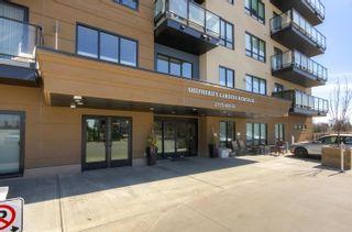 Photo 2: 1209 2755 109 Street in Edmonton: Zone 16 Condo for sale : MLS®# E4238872