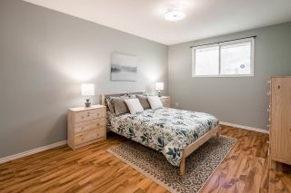 Photo 12: 101 Merrimac Drive in Dartmouth: 15-Forest Hills Residential for sale (Halifax-Dartmouth)  : MLS®# 202110577