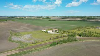 Photo 40: 54410 RGE RD 261: Rural Sturgeon County House for sale : MLS®# E4246858