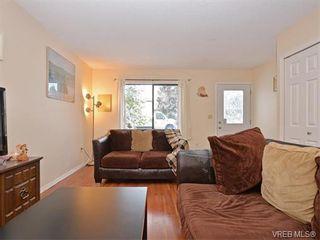 Photo 4: 10017 Siddall Rd in SIDNEY: Si Sidney North-East Half Duplex for sale (Sidney)  : MLS®# 750211