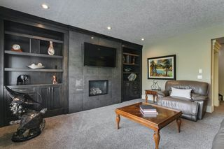 Photo 40: 34 Wexford Way SW in Calgary: West Springs Detached for sale : MLS®# A1113397