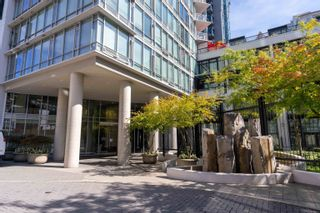 """Photo 35: 1103 1255 SEYMOUR Street in Vancouver: Downtown VW Condo for sale in """"ELAN"""" (Vancouver West)  : MLS®# R2613560"""