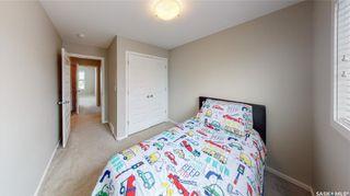 Photo 25: 5413 Green Brooks Way East in Regina: Greens on Gardiner Residential for sale : MLS®# SK859283