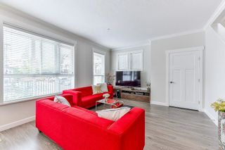 """Photo 5: 22 7157 210 Street in Langley: Willoughby Heights Townhouse for sale in """"Alder at Milner Height"""" : MLS®# R2314405"""