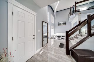 Photo 15: #7 1768 BOWNESS Wynd in Edmonton: Zone 55 Condo for sale : MLS®# E4247802