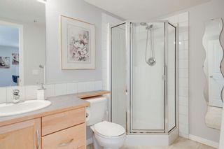 Photo 18: 218 8200 4 Street NE in Calgary: Beddington Heights Apartment for sale : MLS®# A1113771