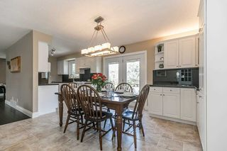 Photo 15: 24 Mcclellan Road in Caledon: Alton House (Bungalow) for sale : MLS®# W5213047