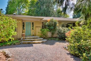 Photo 38: 118 Woodhall Pl in : GI Salt Spring House for sale (Gulf Islands)  : MLS®# 874982