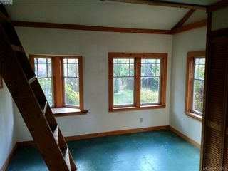 Photo 11: 120 Orchard Rd in SALT SPRING ISLAND: GI Salt Spring House for sale (Gulf Islands)  : MLS®# 827010