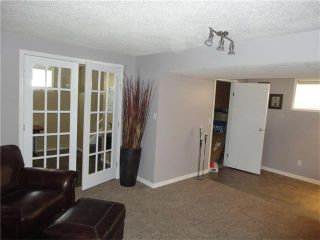 Photo 19: 10 INVERNESS Place SE in Calgary: McKenzie Towne House for sale : MLS®# C4025398