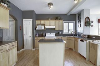 Photo 4: 286 Lakeview Other: Chestermere Detached for sale : MLS®# A1013039