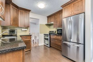 Photo 14: 3729 OAKDALE STREET in Port Coquitlam: Lincoln Park PQ House for sale : MLS®# R2545522