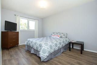 Photo 9: 319 Hatcher Road in Winnipeg: Mission Gardens House for sale (3K)  : MLS®# 1723524