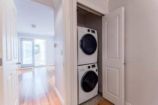 Photo 9:  in Vancouver: Marpole Duplex for rent : MLS®# AR131