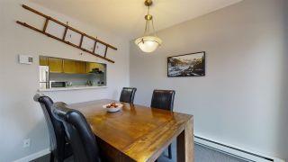 "Photo 8: 8 40200 GOVERNMENT Road in Squamish: Garibaldi Estates Townhouse for sale in ""VIKING RIDGE"" : MLS®# R2567520"